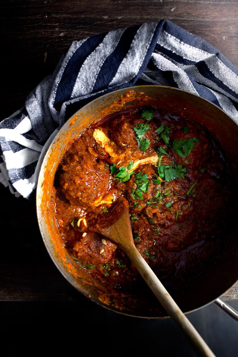pepperoni-meatball-spaghetti11