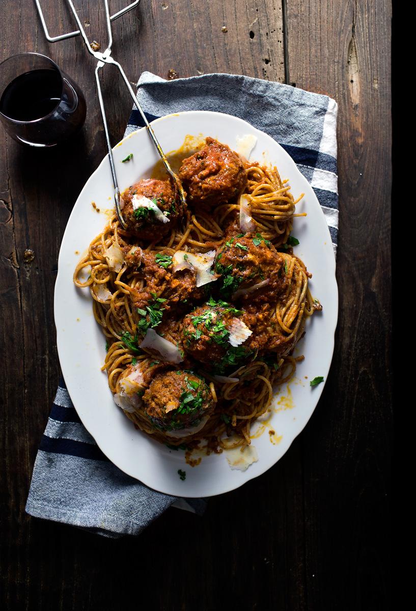 pepperoni-meatball-spaghetti17