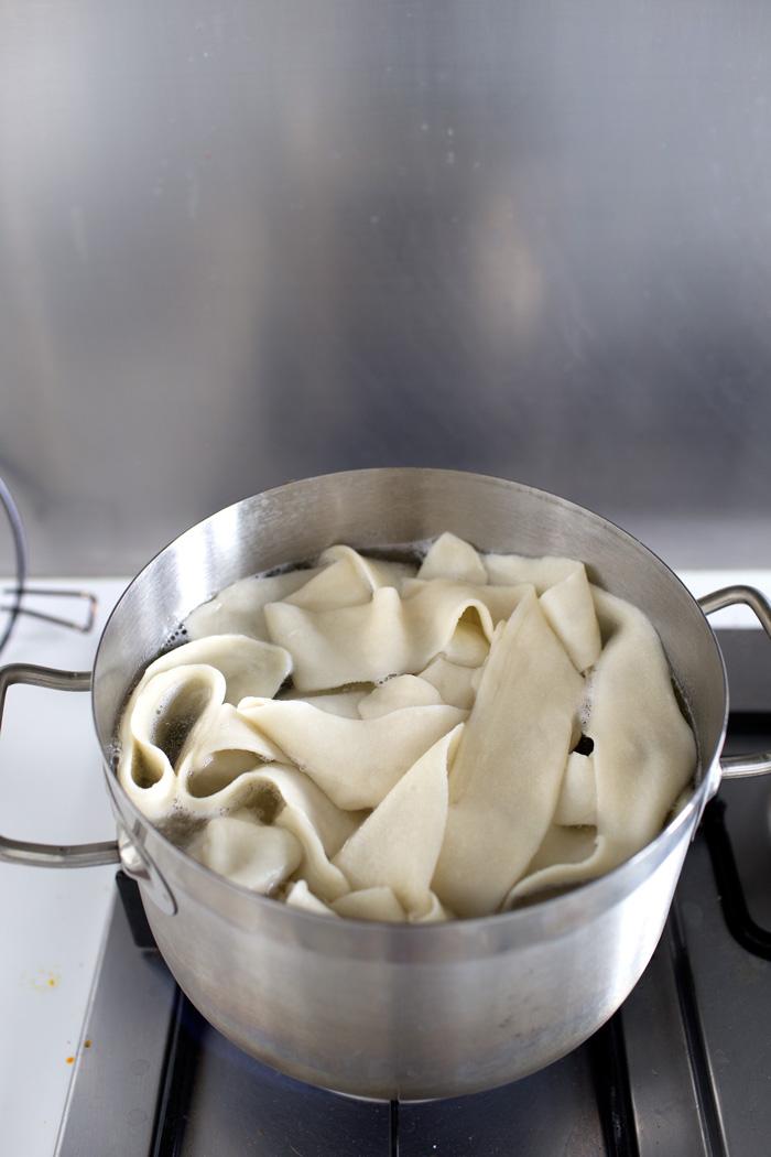 cumin-lamb-noodle12
