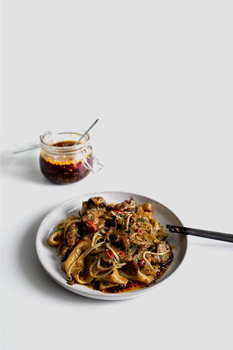 cumin-lamb-noodle17