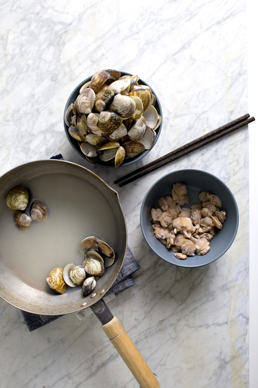 korean-clam-chowder03