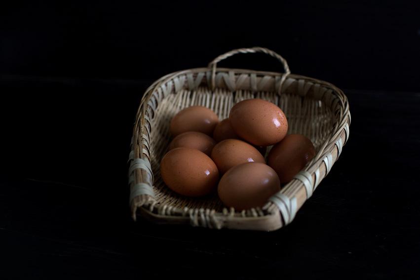 oven-onsen-eggs01