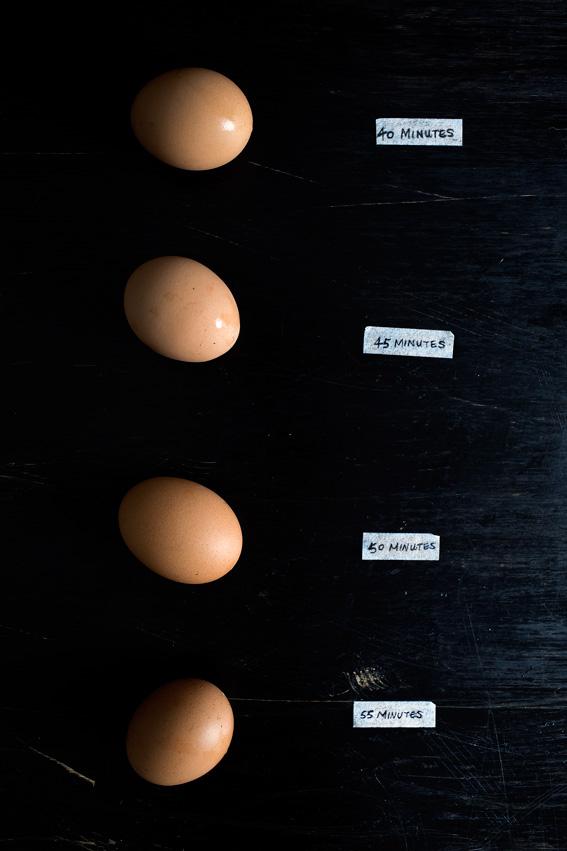 oven-onsen-eggs03