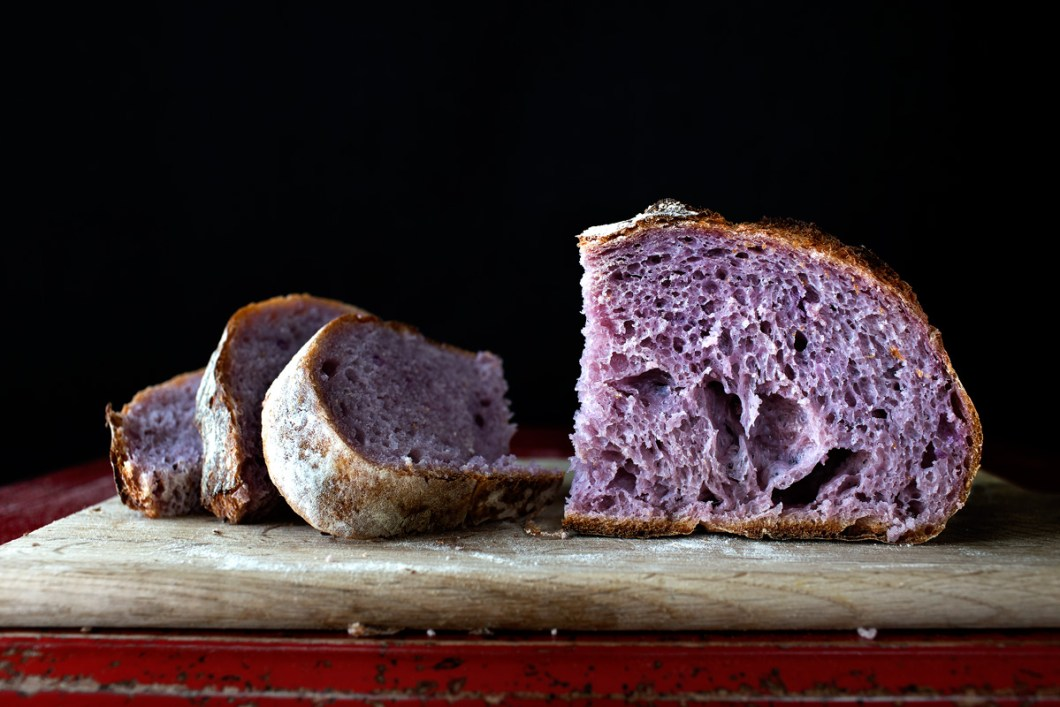 purple-yam-bread22