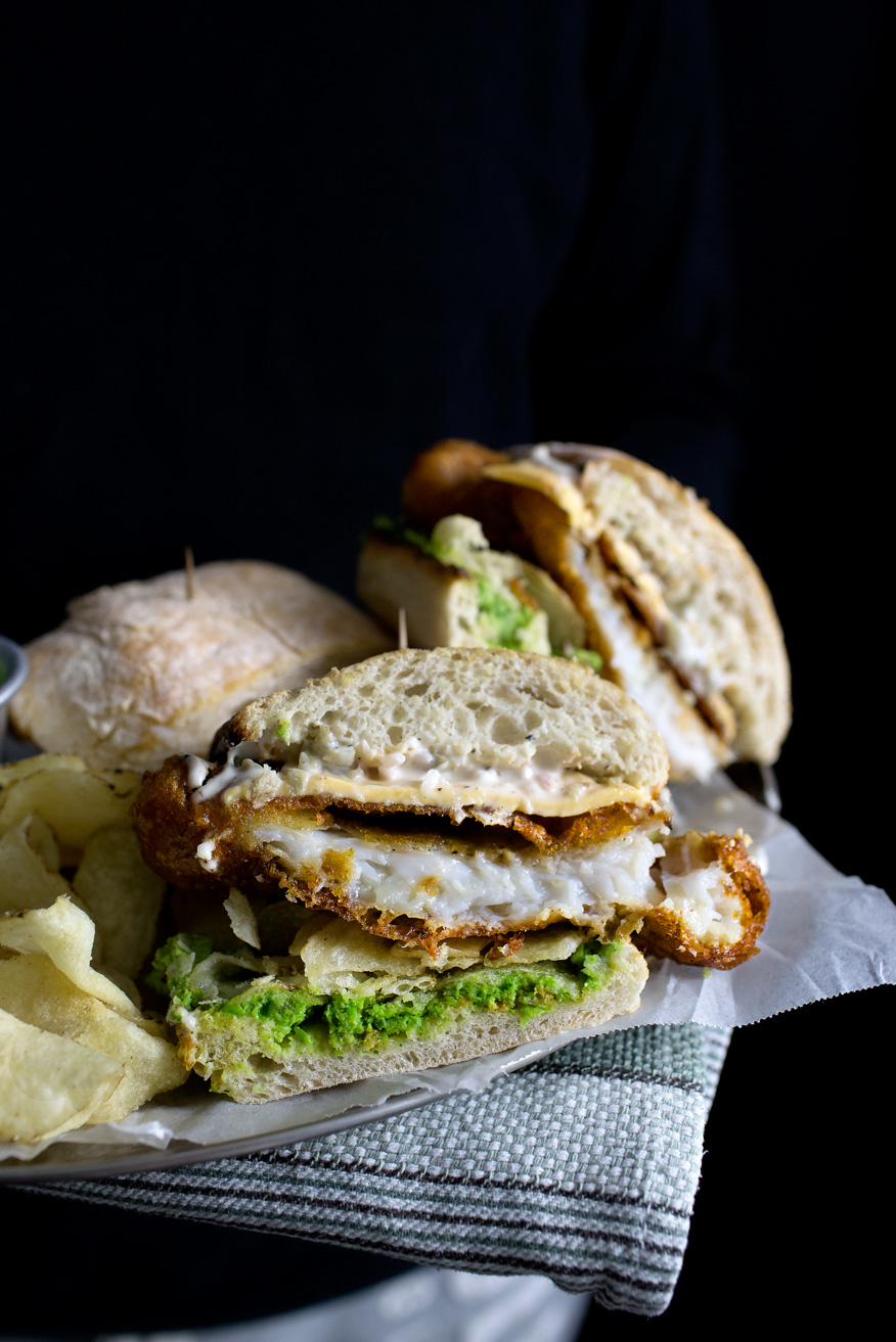 fish'n-chip-wich17