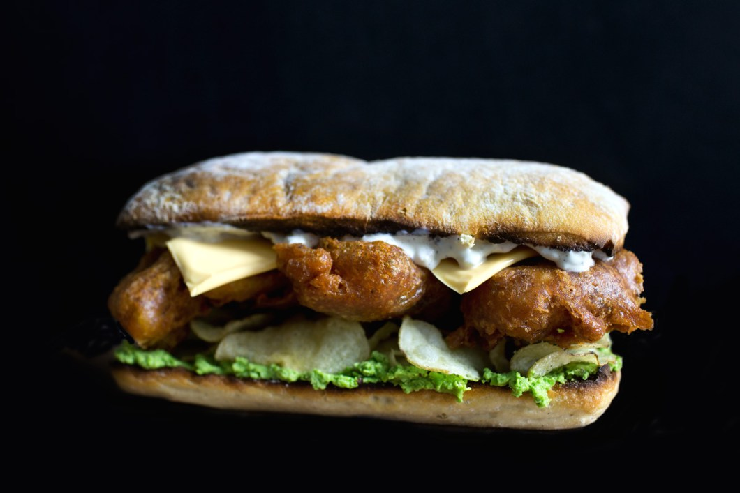 fish'n-chip-wich18