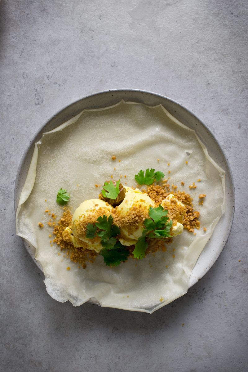 ice-cream-spring-roll16