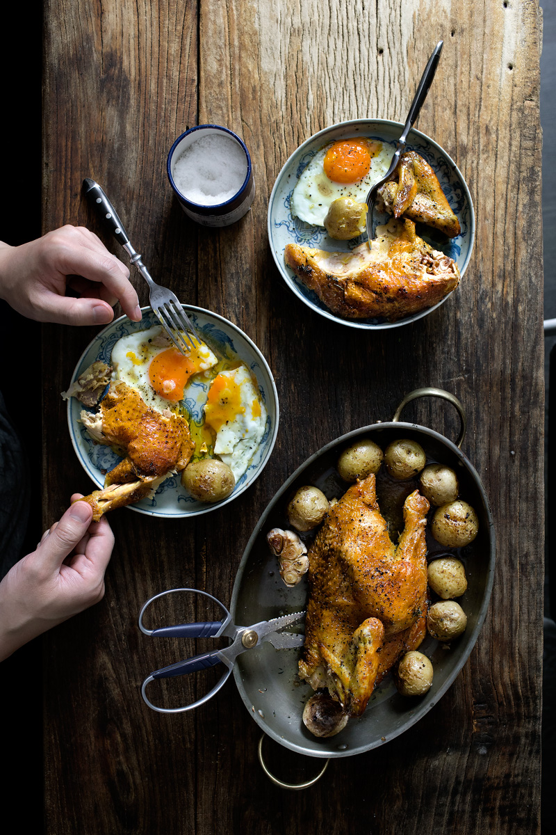 roast-chicken18