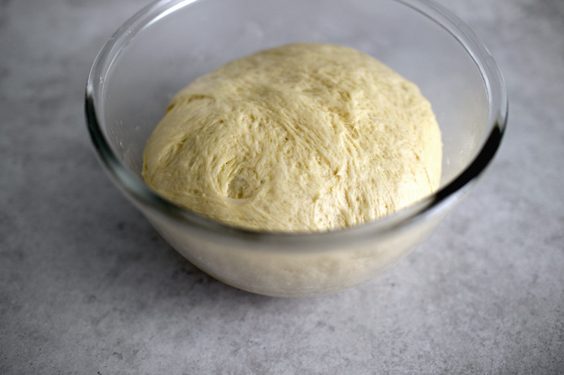 brioche-waffle-w-peanut-brittle05