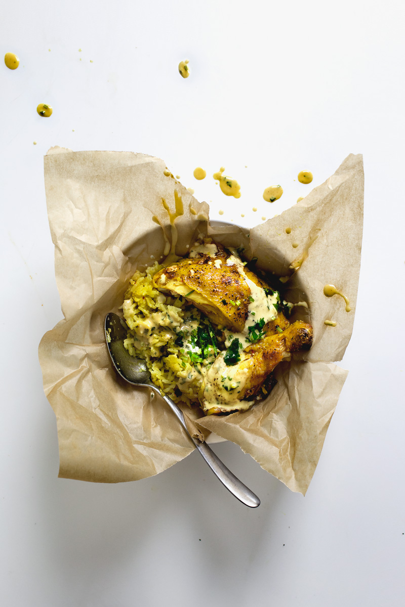 turmeric-butter-chicken-rice14