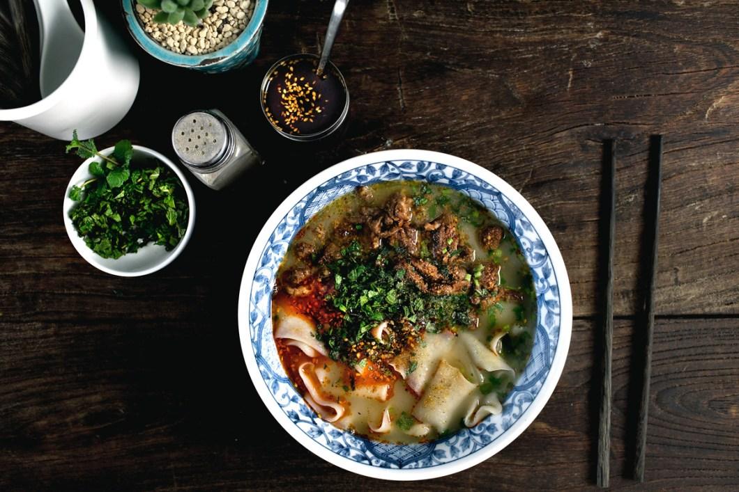 cumin-lamb-biang-biang-soup-noodle05