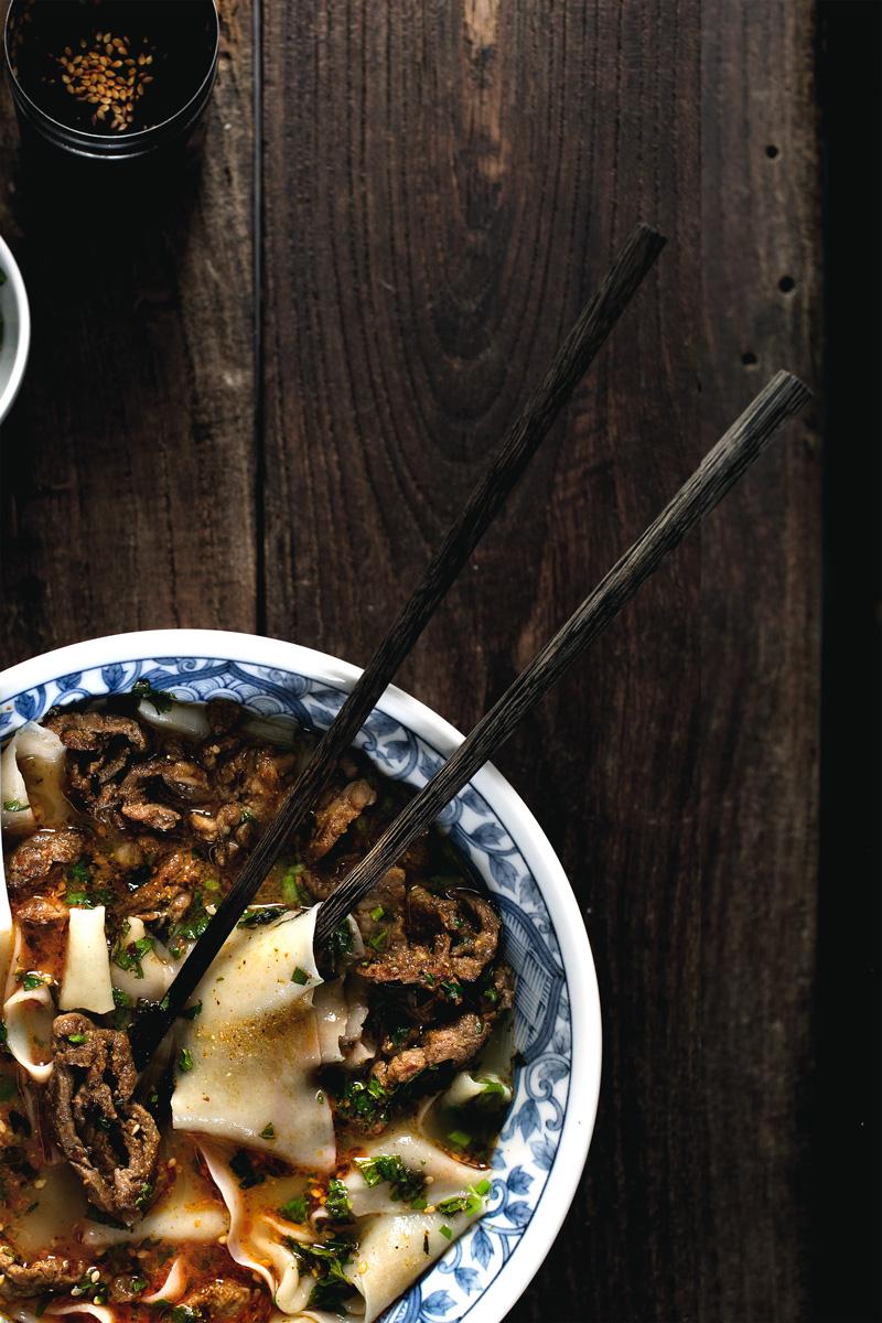 cumin-lamb-biang-biang-soup-noodle08