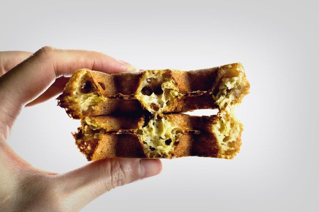 roasted-barley-waffles17