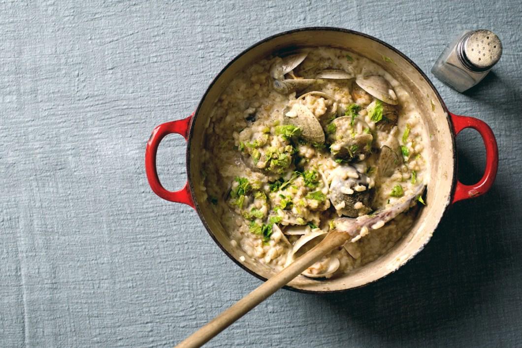 clam-chowder-risotto10