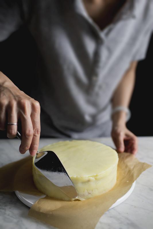meatloaf-bday-cake13