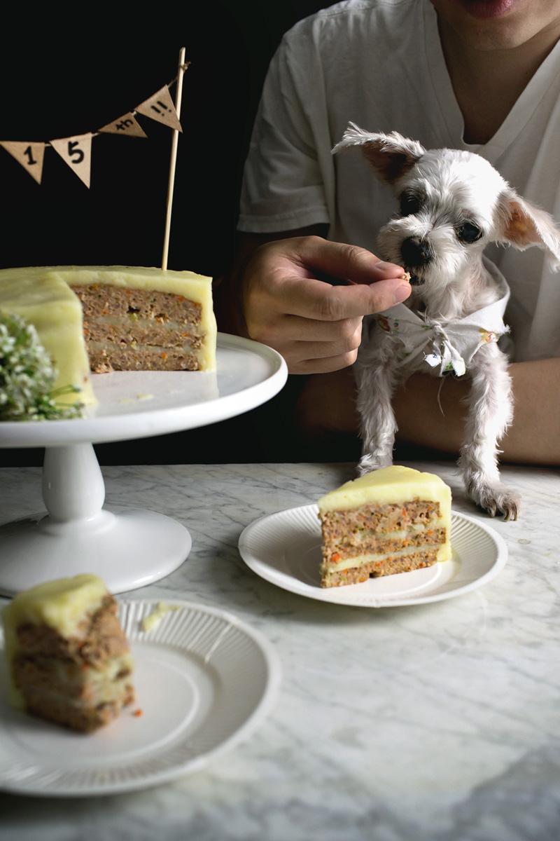 meatloaf-bday-cake19