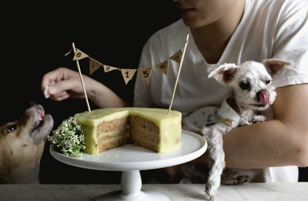 meatloaf-bday-cake23