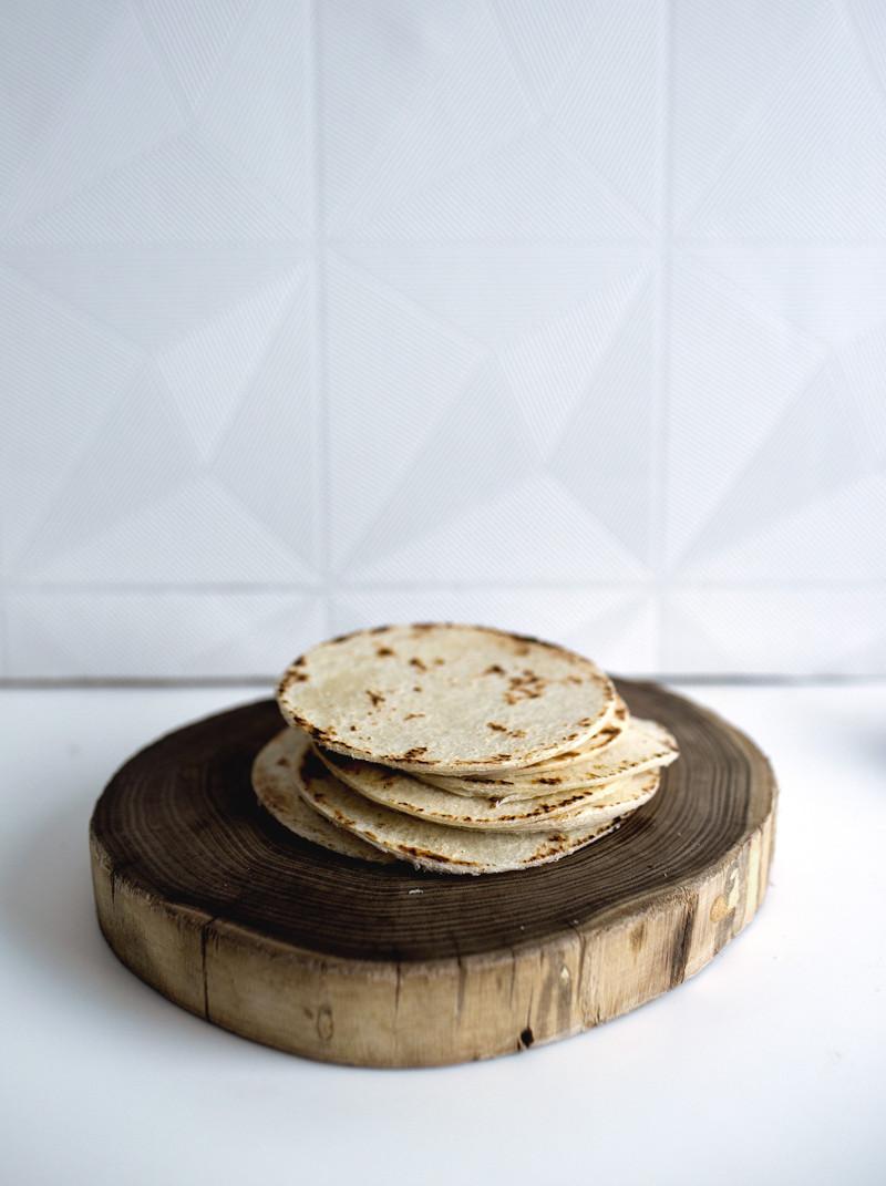 pullman-taco05