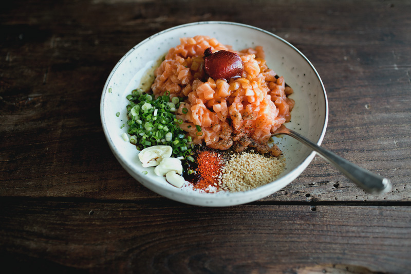 spicy-salmon-bibimbap02