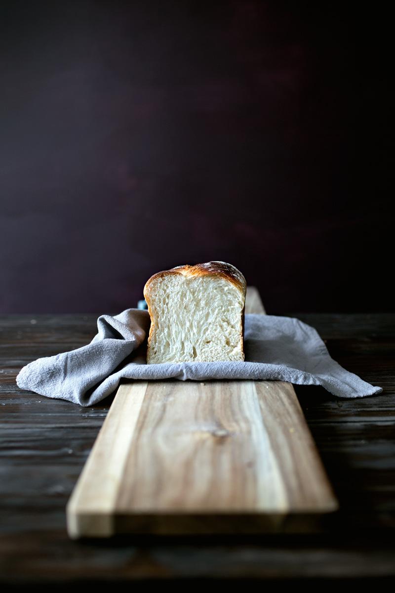 sticky-rice-bread21