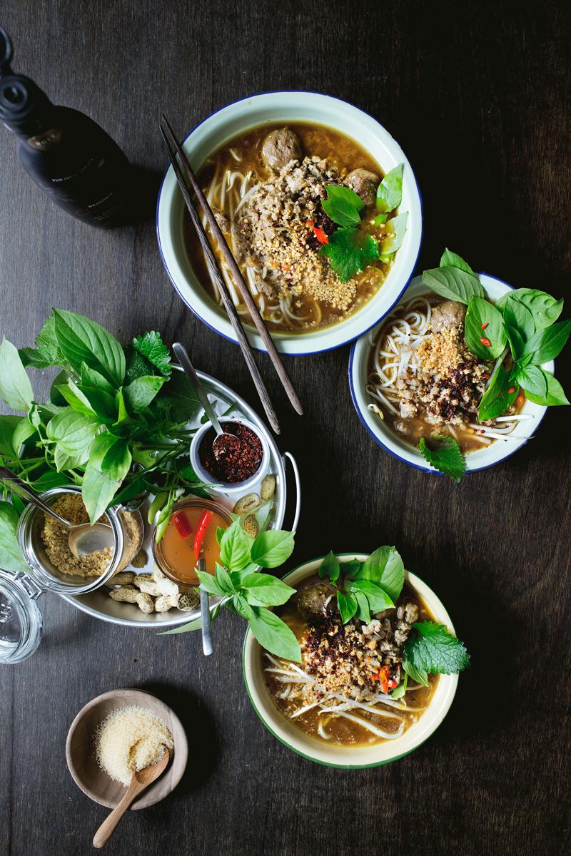 Thai-noodle05
