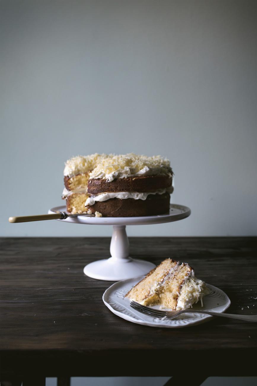 cheddar-snow-brunch-cake18