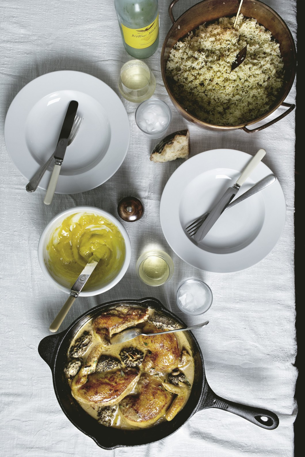 chicken-with-morels12