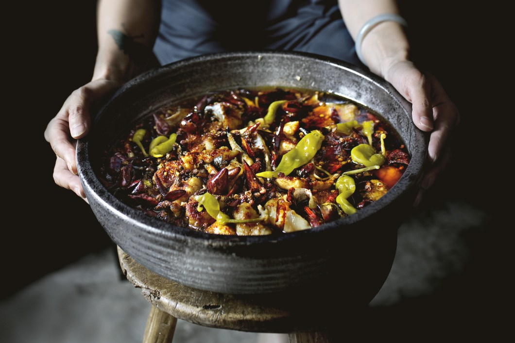 sichuan-boiling-fish11