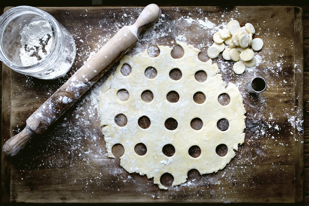 sp-blueberry-pie07