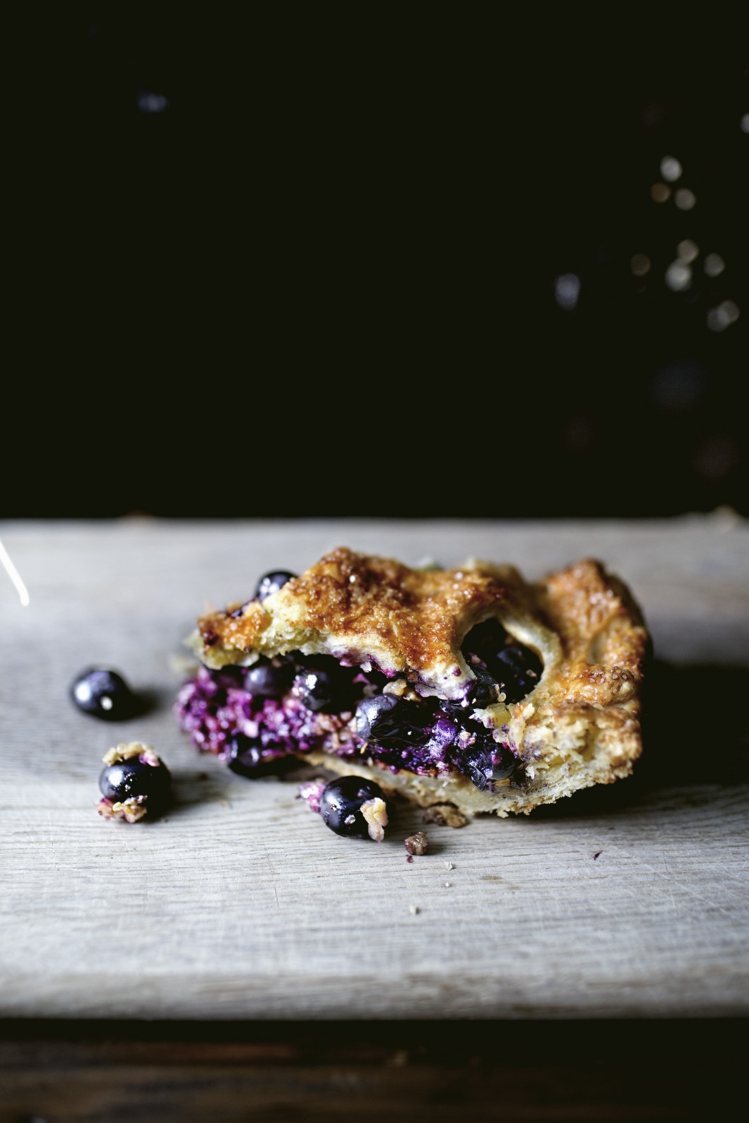 sp-blueberry-pie11