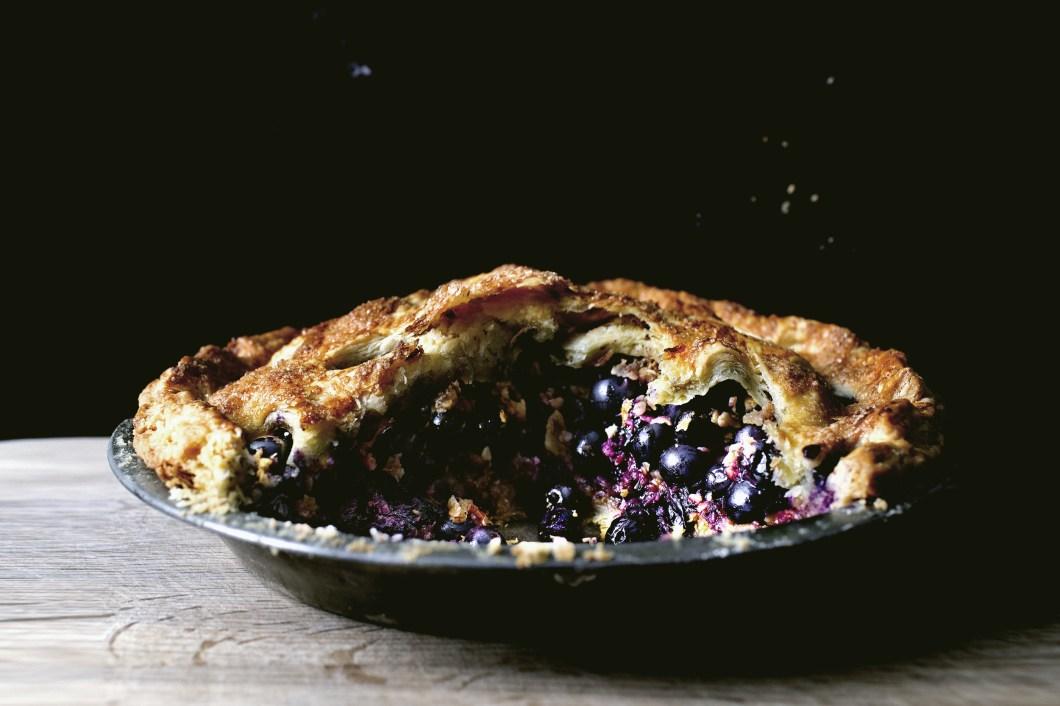 sp-blueberry-pie18
