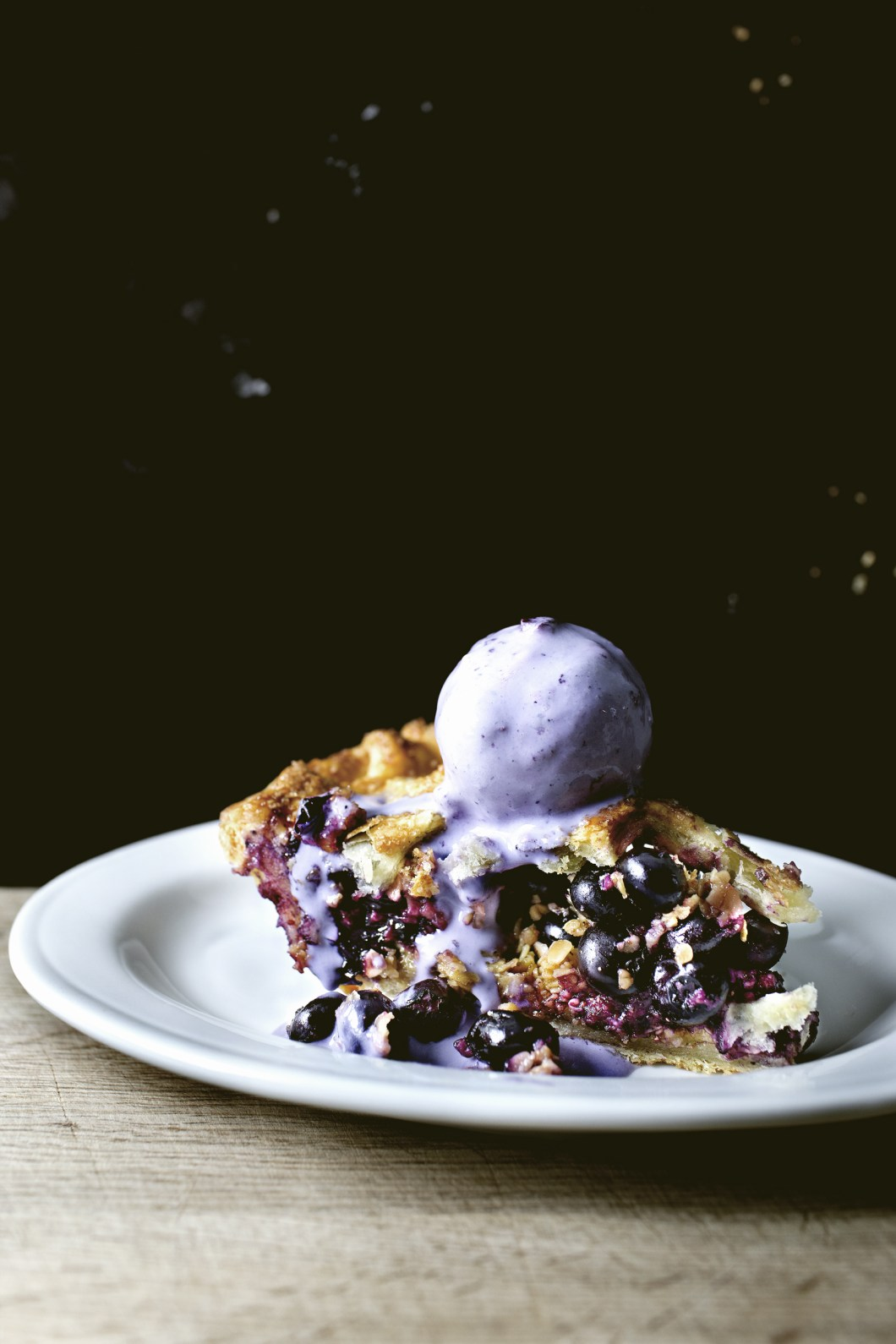 sp-blueberry-pie21