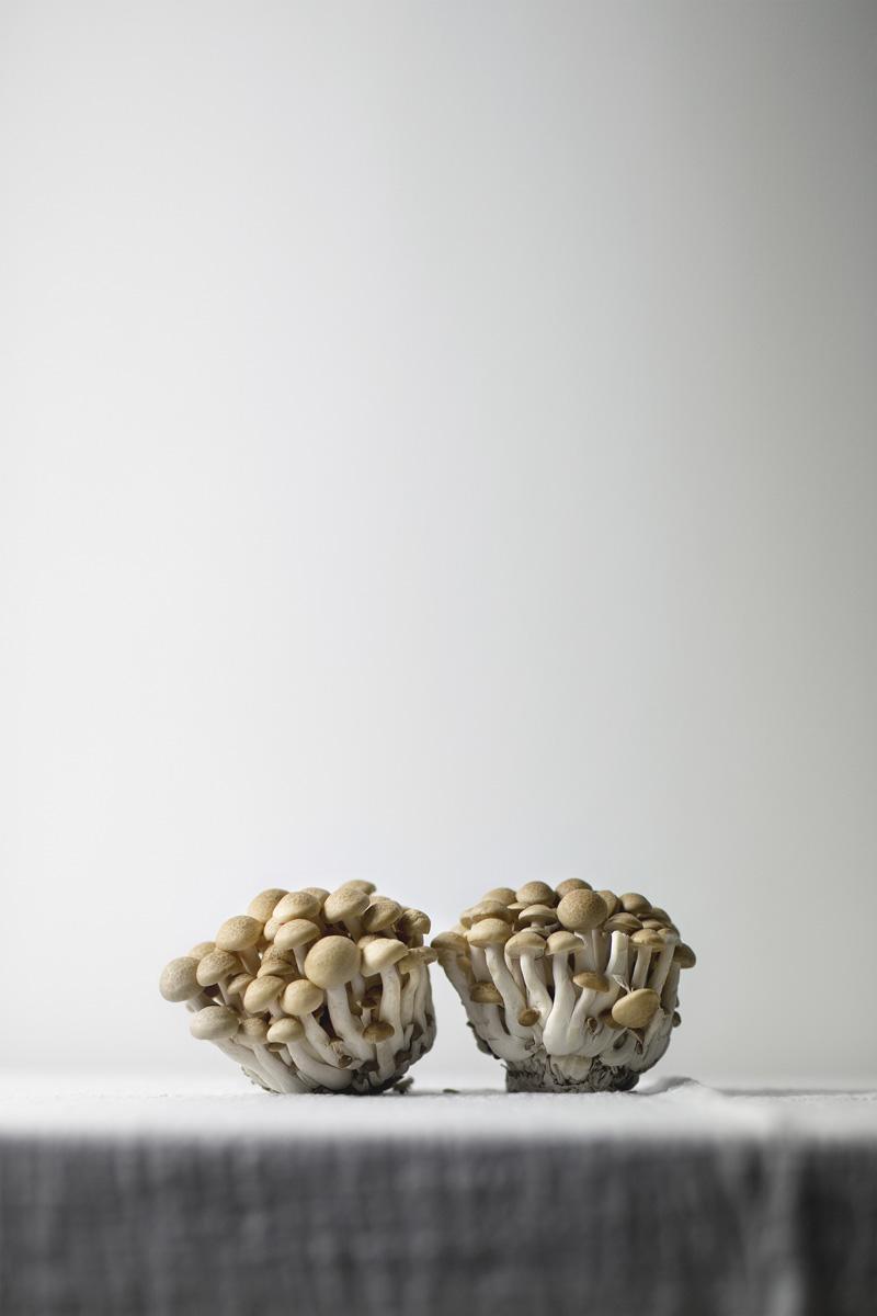 popcorn-polenta07