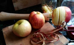 Fermenting Food Adventure Begins and Fermenting Book Review