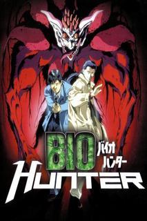 Bio Hunter - 1995 [Jap. Sub. Esp.][MEGA] 38