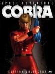 Space Adventure Cobra - TV Serie 31/31 (Jap. Esp. Latino, Sub. Esp.)(Varios)