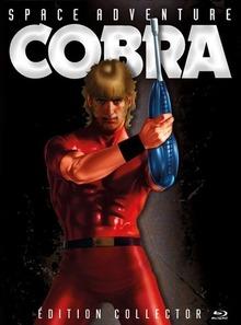 Space Adventure Cobra - TV Serie 31/31 (Jap. Esp. Latino, Sub. Esp.)(Varios) 64
