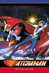 Gatchaman OVA - 1994 (BDRip. Jap. Sub. Español)(VARIOS)