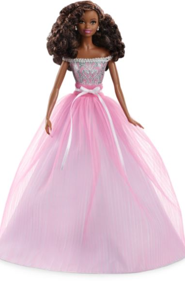 Lady Barbie Blog Sur Les Poupes Barbie Et Barbie De Collection