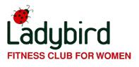 Ladybird Fitness