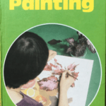 Learnabout Painting