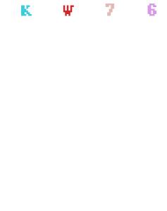 LadyBird Journaladalah sebuah blog yang memberikan konten edukasi dan entertaiment untuk para perempuan