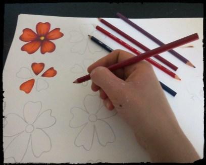 Flowers - Part 1 (2)