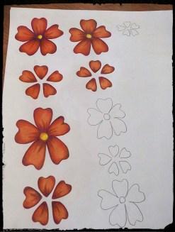 Flowers - Part 2 (2)