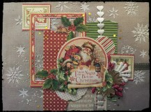 christmas-album-3