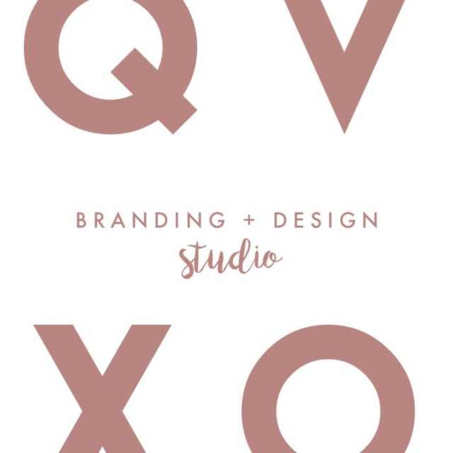 QV Concept One