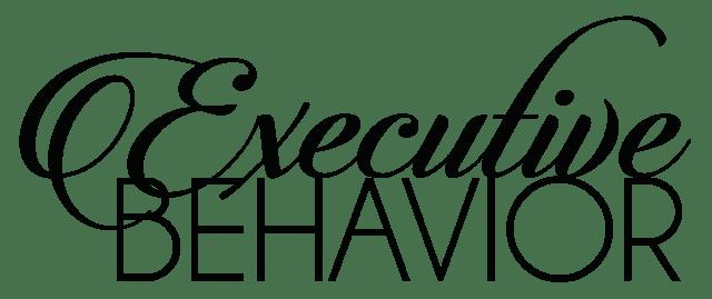 executivebehavior_officiallogo_BLACK