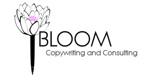 bloom-logo-1