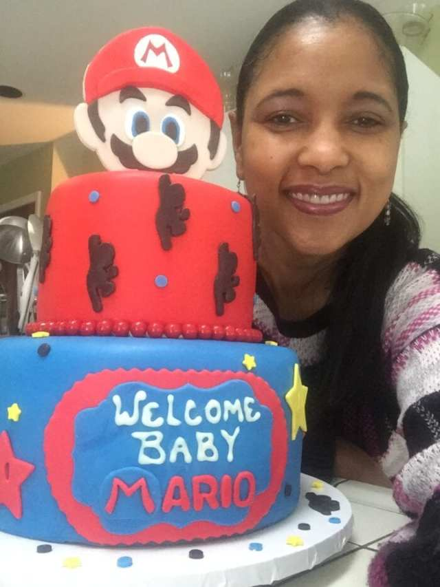 mario-cake-and-sweet-baby