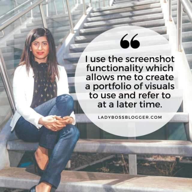 Entrepreneurial resources by female entrepreneur Geeta Gosian on ladybossblogger wedding planner